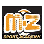 MZ Sport Academy